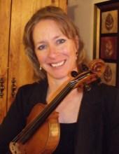 Diane Worthey